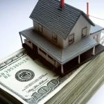 Texas property tax assessment