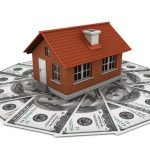 Property tax talk benefits of owning a second home