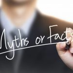 Property tax - myths or facts