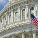 Legislation changes impacting property taxes
