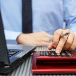 Get to know your Texas property tax assessment