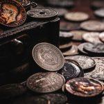 Property taxes history
