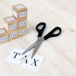 Reduce property taxes with a consultant