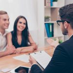 Signs you need a property tax consultant in 2019