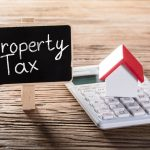 Texas Real Estate Tax Tips